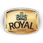 Royal Herbs